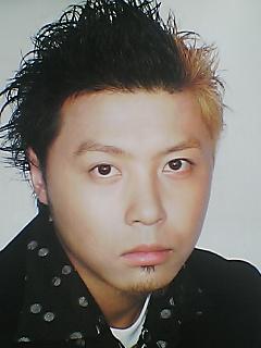 【たかしょー】高橋しょう子 Part.51【MOODYZ移籍】 [無断転載禁止]©bbspink.comxvideo>1本 YouTube動画>4本 ->画像>199枚