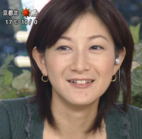 森若佐紀子の画像 p1_35
