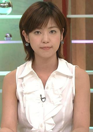 橋詰優子の画像 p1_24