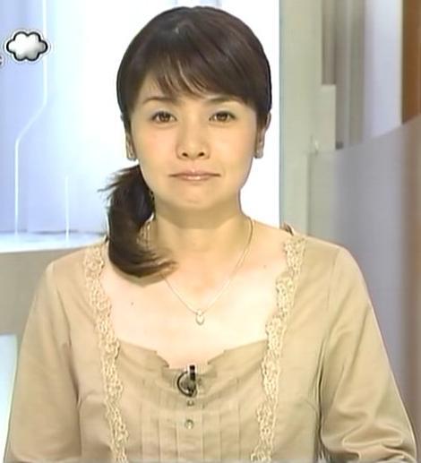 西山喜久恵の画像 p1_30