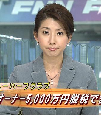 藤村さおりの画像 p1_19