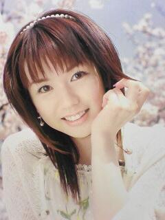 後藤邑子の画像 p1_23